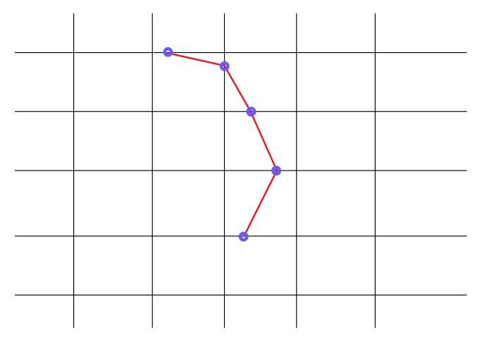 contour_line01.png