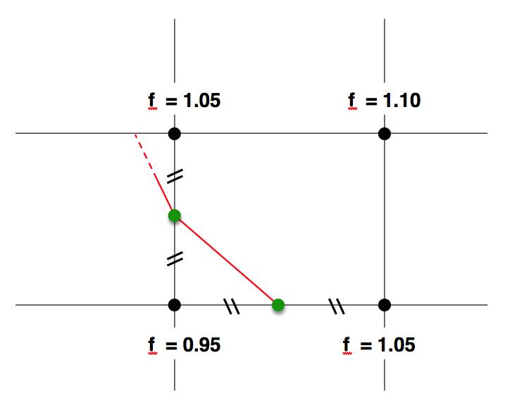 contour_line02.png