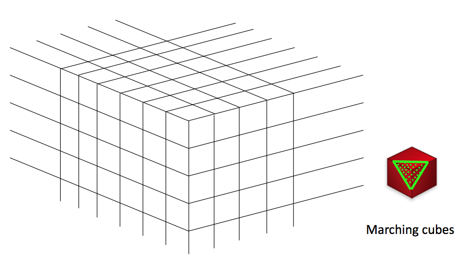 marching_cubes.png