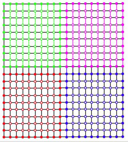 400_points_2d_decomp.png